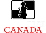 Checkmat Canada Brazilian Jiu-Jitsu School Toronto